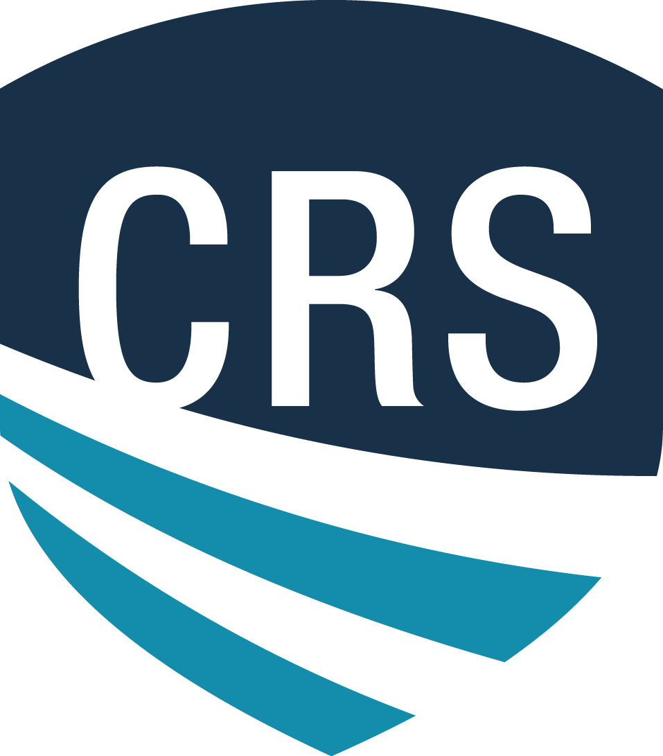 logo-crs-png-3.png