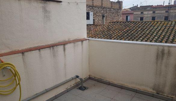Dúplex en Figueres de 3 habitaciones