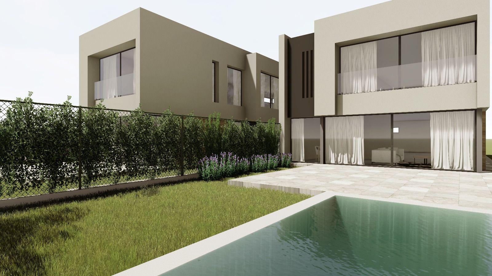 Casa / Xalet a Girona, MONTILIVI-PALAU, en venda