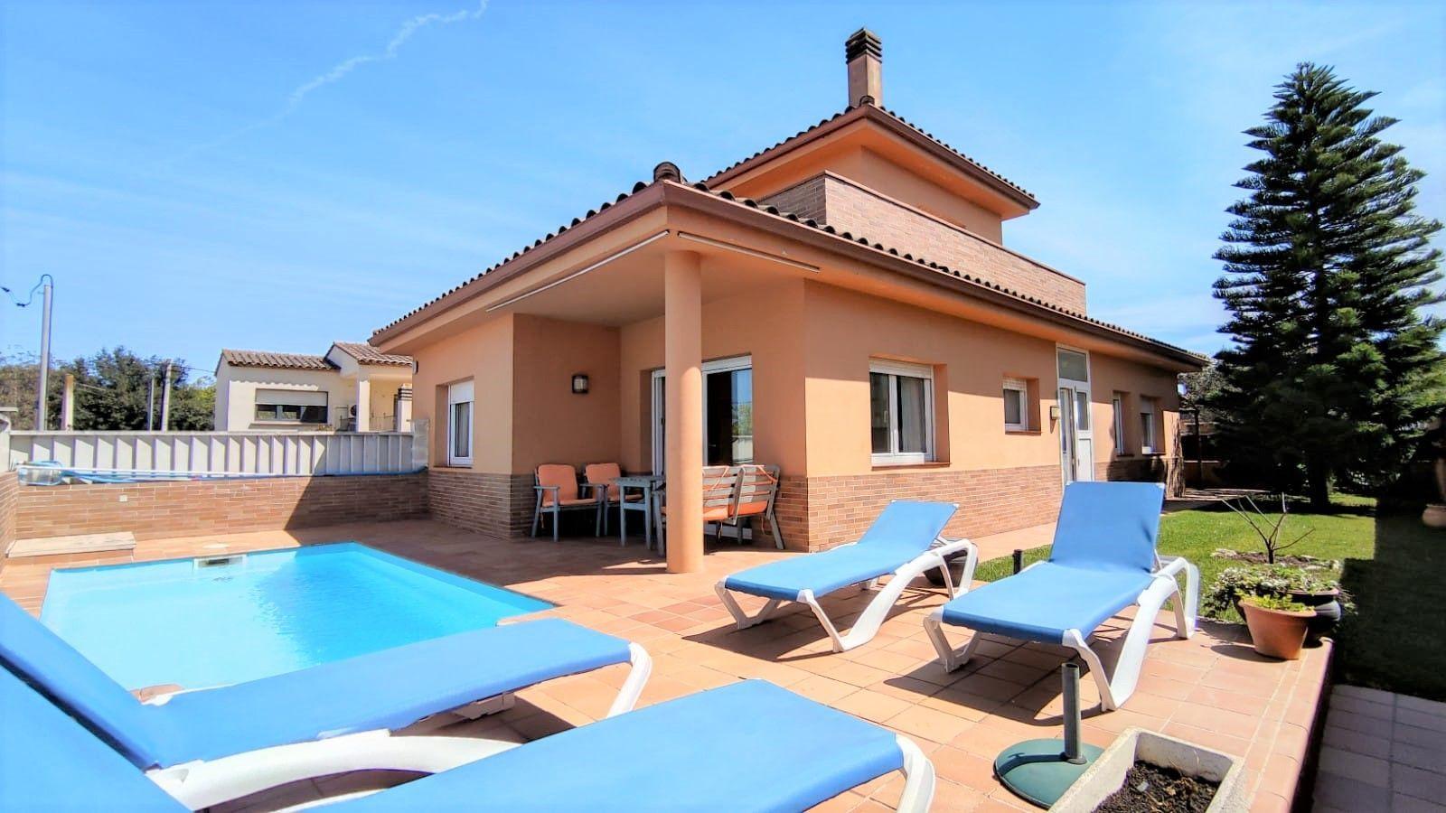 Casa / Xalet a Palafrugell, en venda