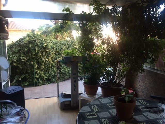 Casa / Chalet en Arganda Del Rey