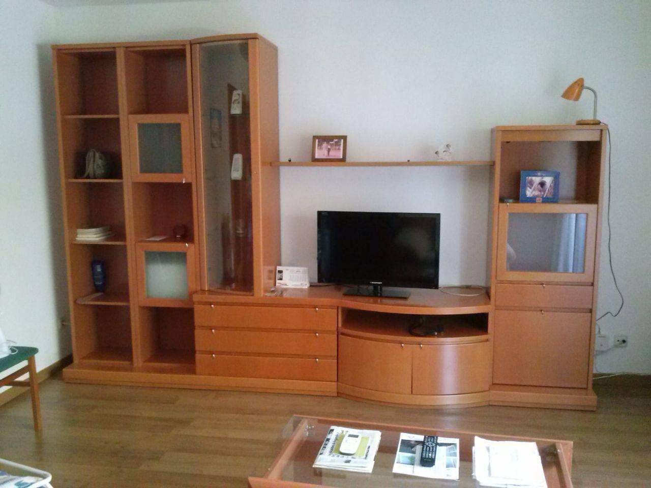 Casa / Chalet en Arganda del Rey, venta
