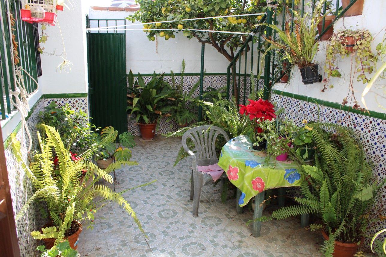 Casa / Chalet en Vélez-Málaga, Axarquía, venta