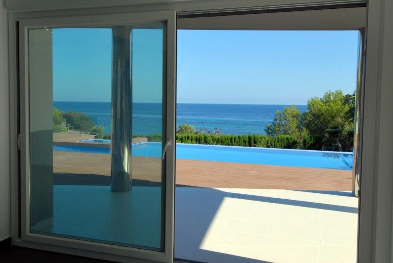 Villa in Calpe / Calp, for sale