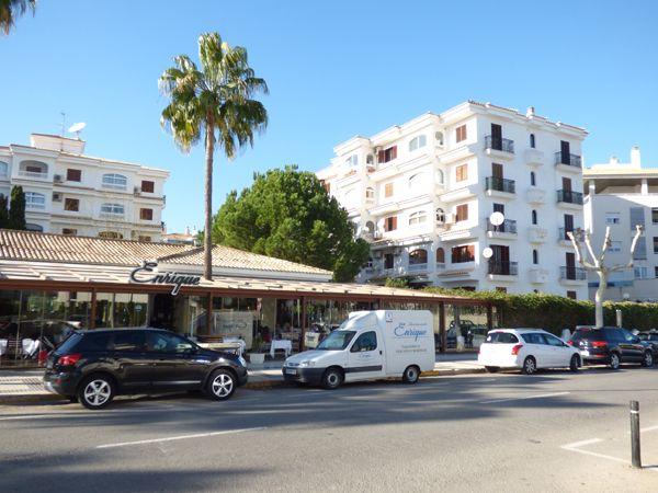Leiligheter i El Albir / L'Albir, salg