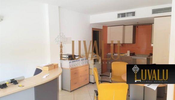 Apartamento en Benicarló de 1 habitaciones