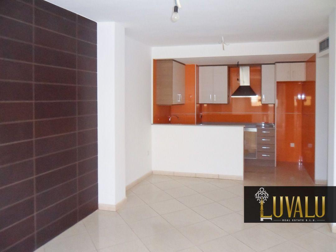 Apartamento en Benicarló, Poble, venta