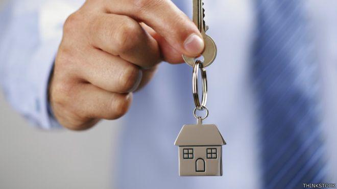 Diez razones por las que no se vende tu casa