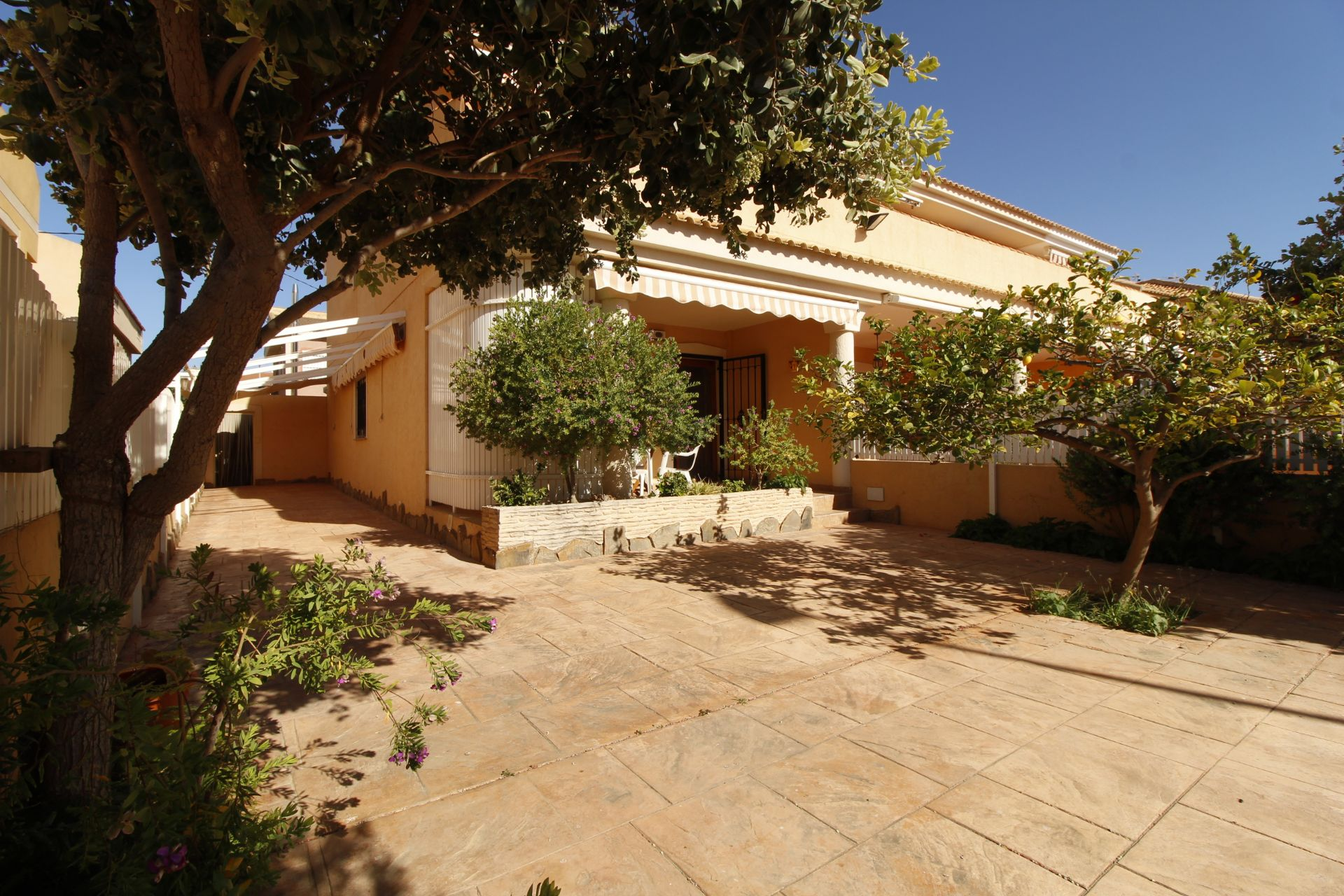 Casa / Chalet en Alcázares, Los, venta