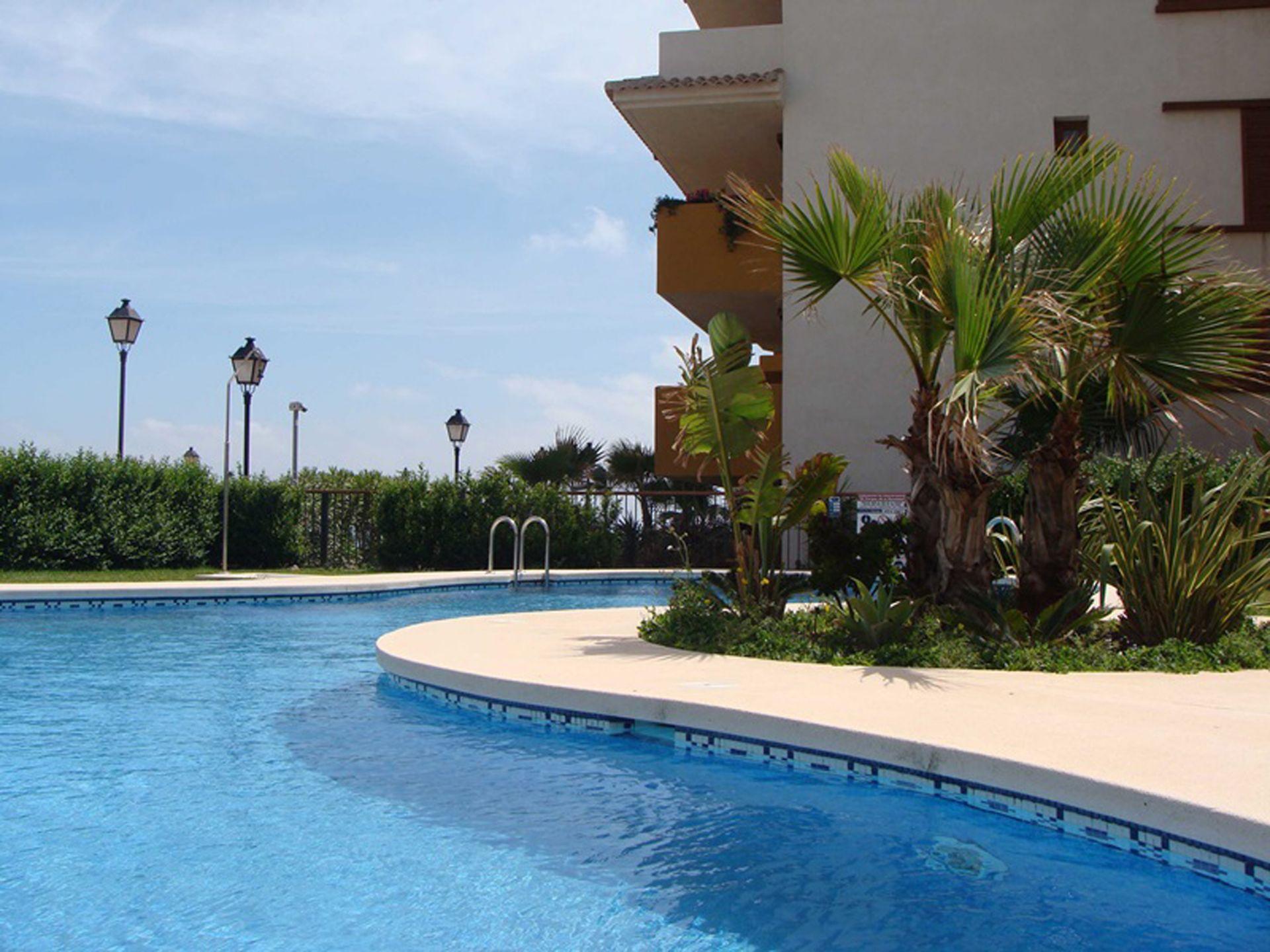 Apartamento en Torrevieja, Punta Prima, venta