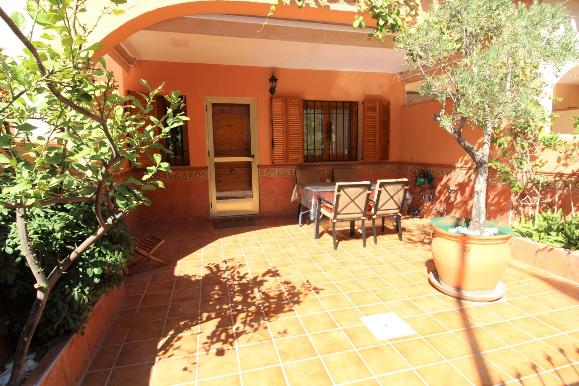 Casa / Chalet en Alcázares, Los, Hotel 525, venta