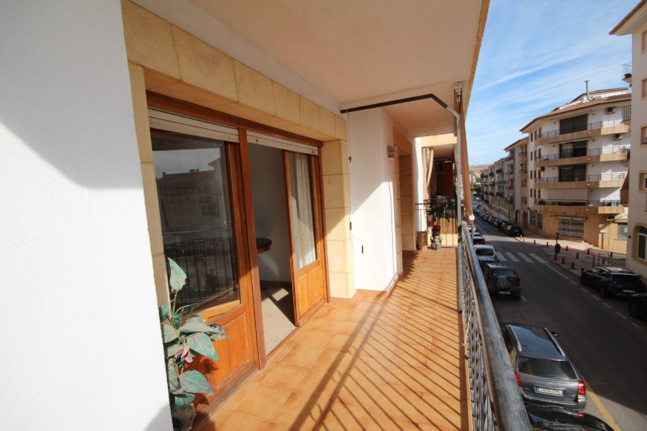 Appartement à Jávea, vente