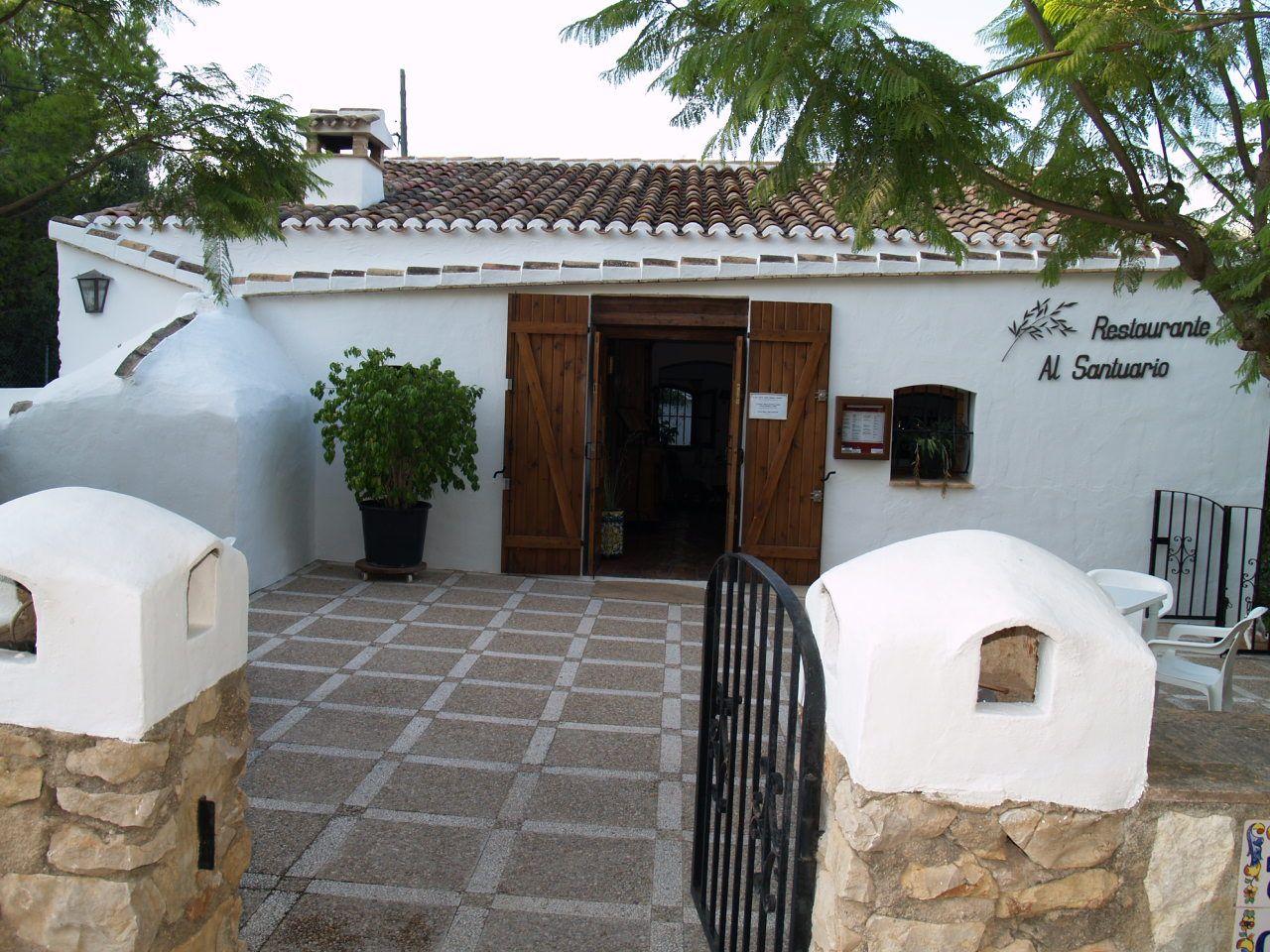 Villa in Jávea, La Plana, te koop