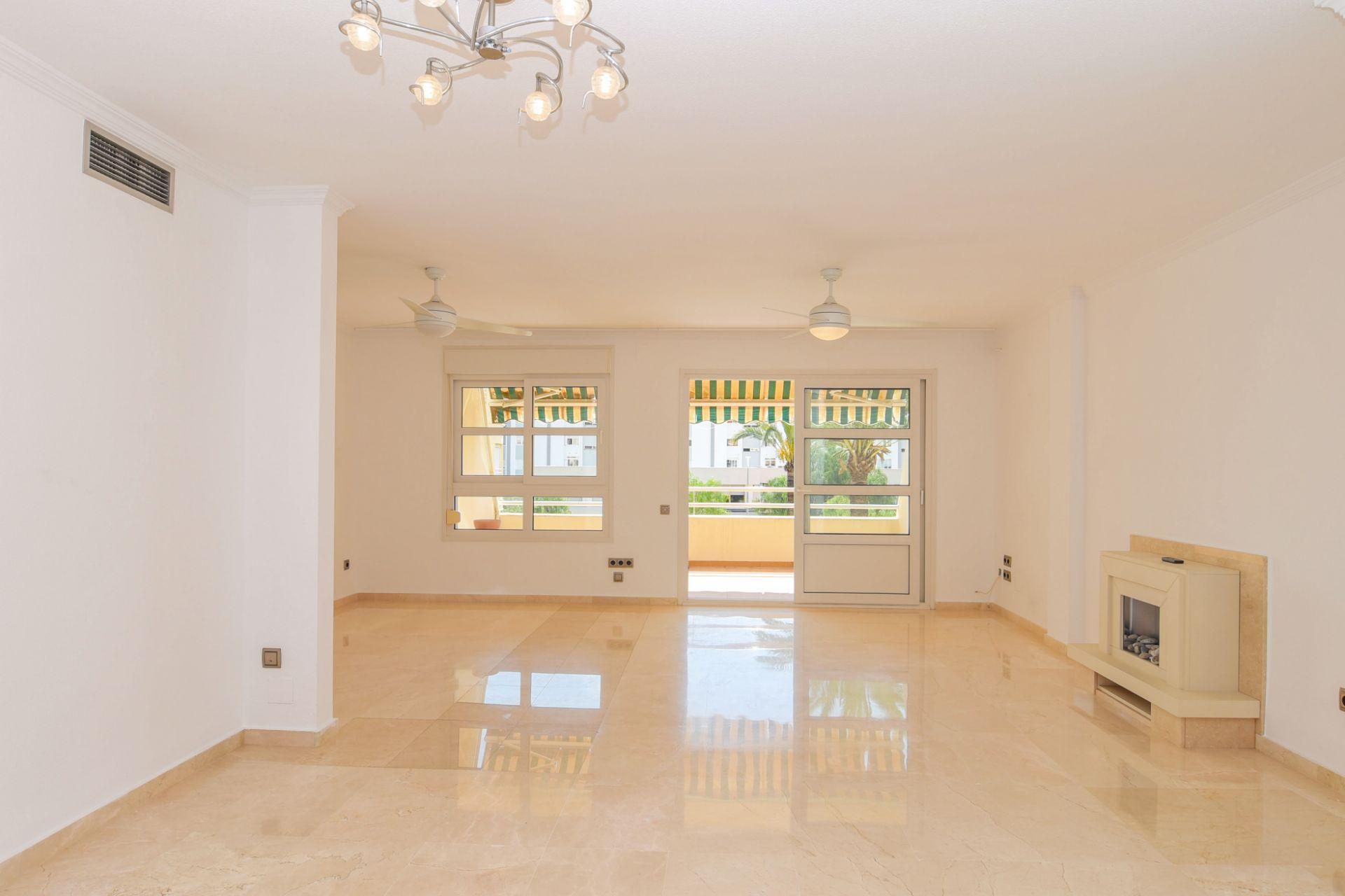 Appartement à Jávea, PUERTO, vente