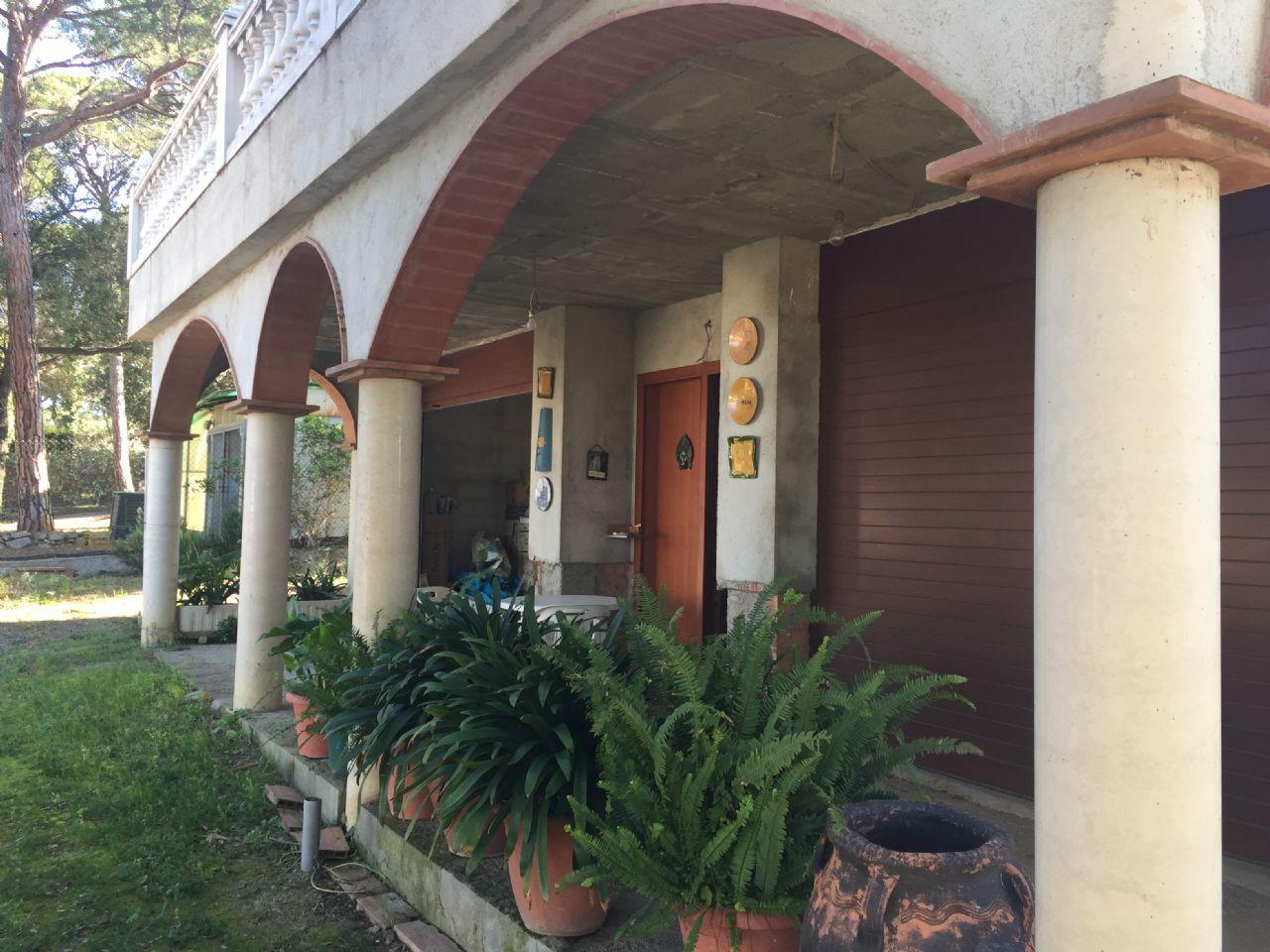 Casa / Chalet en Dosrius, Can Massuet de Far, venta