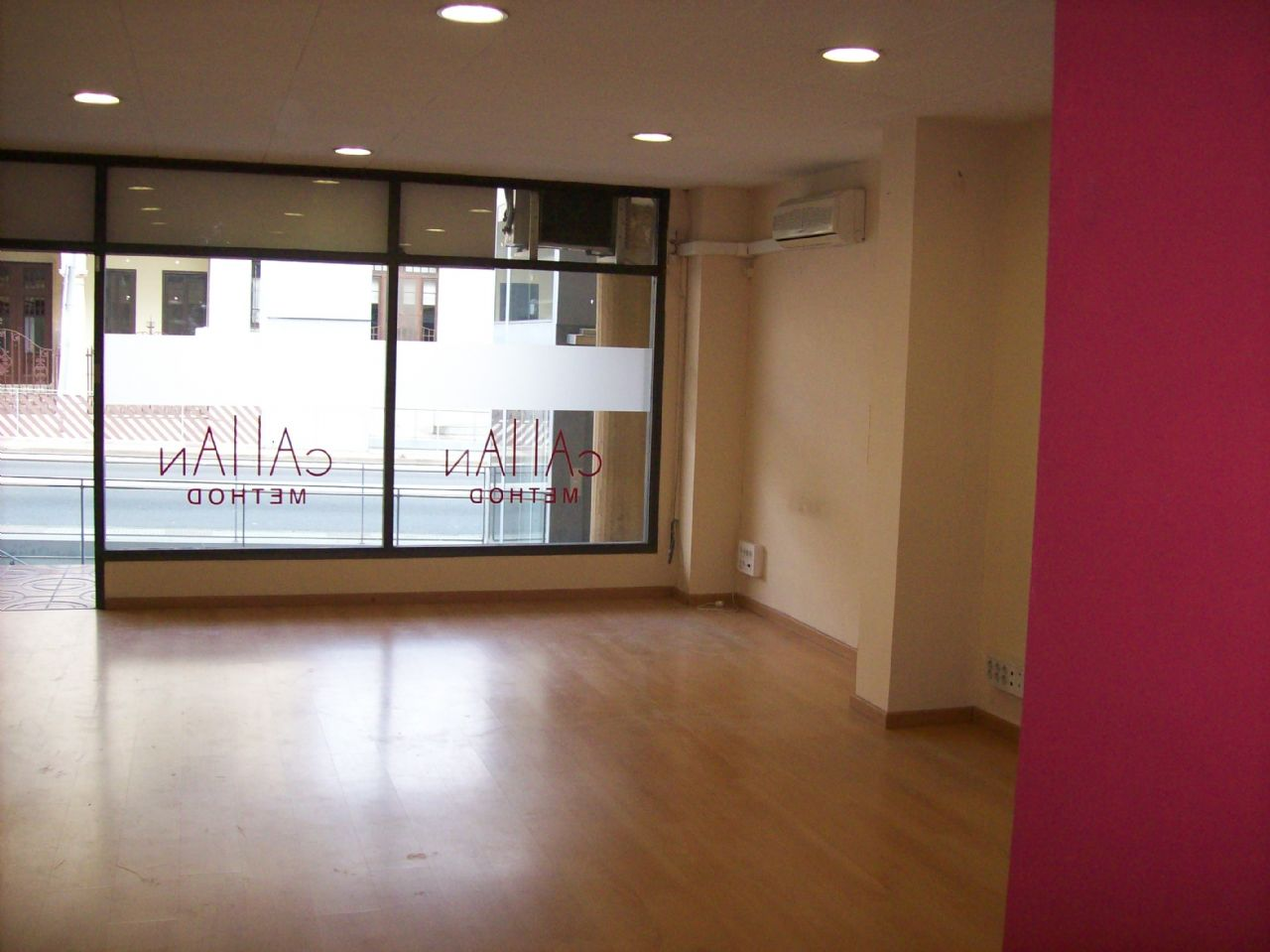Local comercial en Calella, venta