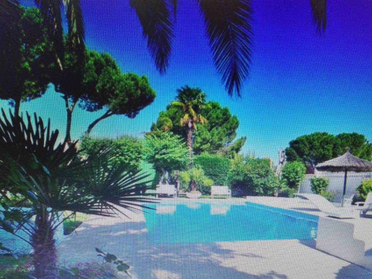 Villa i Fuente el Saz de Jarama, LOS MANANTIALES, salg
