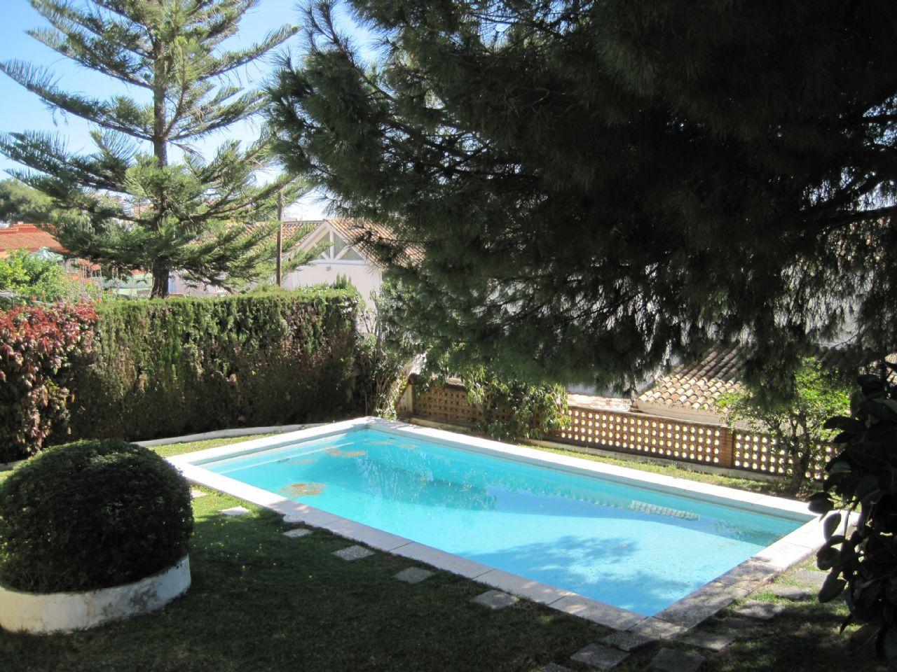 Casa / Chalet en Benalmádena, solymar, venta