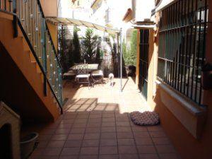 Casa / Chalet en Alhaurín de la Torre, el lagar-Retamar, venta