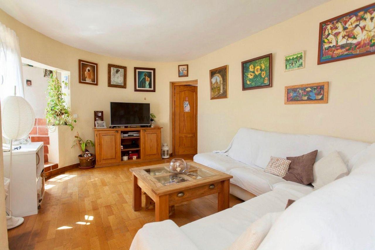 Casa / Chalet en Benalmádena, venta