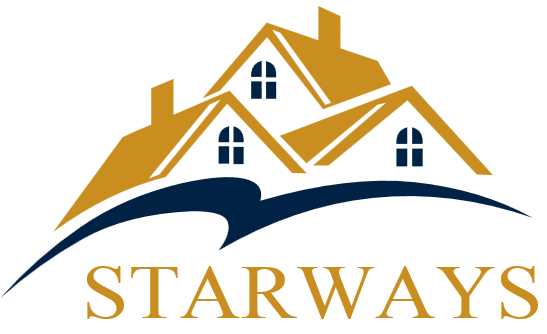 starwaysproperties.com