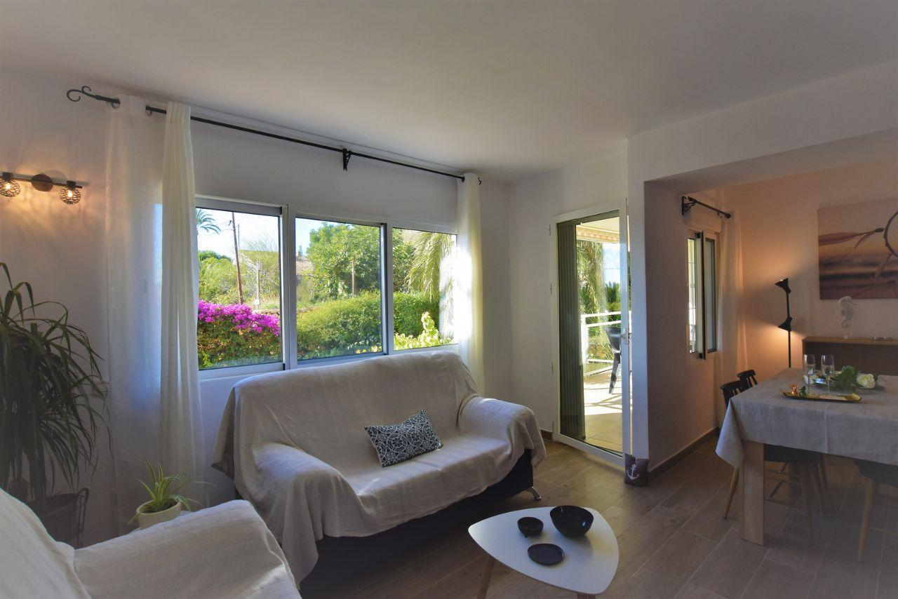 Apartment in Altea, for sale