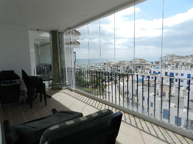 Apartment In Manilva Marina De La Duquesa Holiday Rentals
