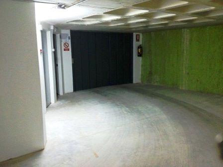 Garaje / Parking en Valencia, Cl Sevilla, venta