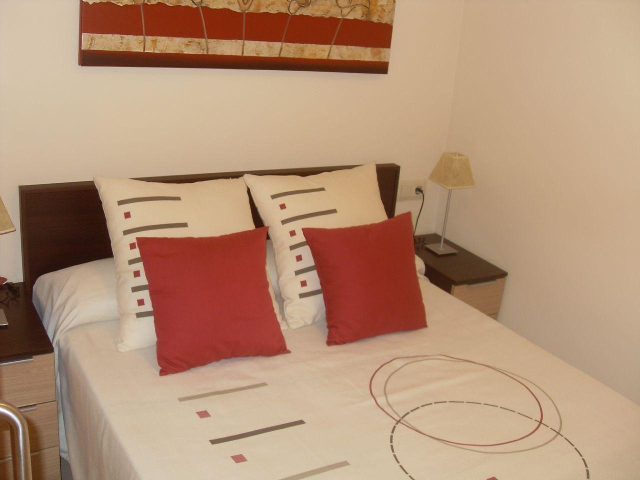 Apartamento en Benidorm, Rincón de loix, venta
