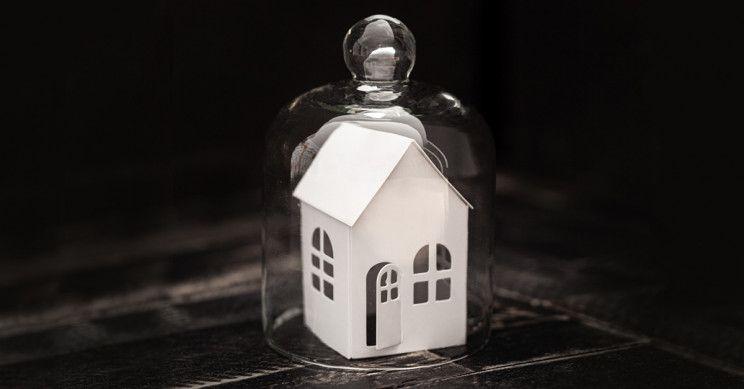 Llega el final de las moratorias hipotecarias por el covid-19: qué opciones hay a partir de ahora