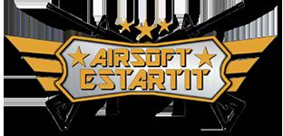 Airsoft Estartit