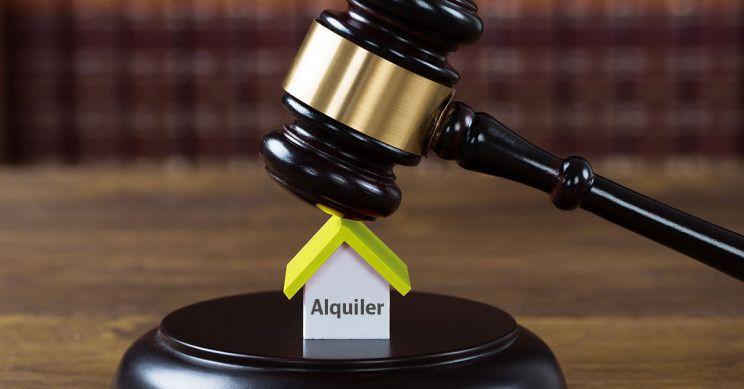 Revés fiscal del Supremo a los arrendadores de viviendas que no encuentran inquilino