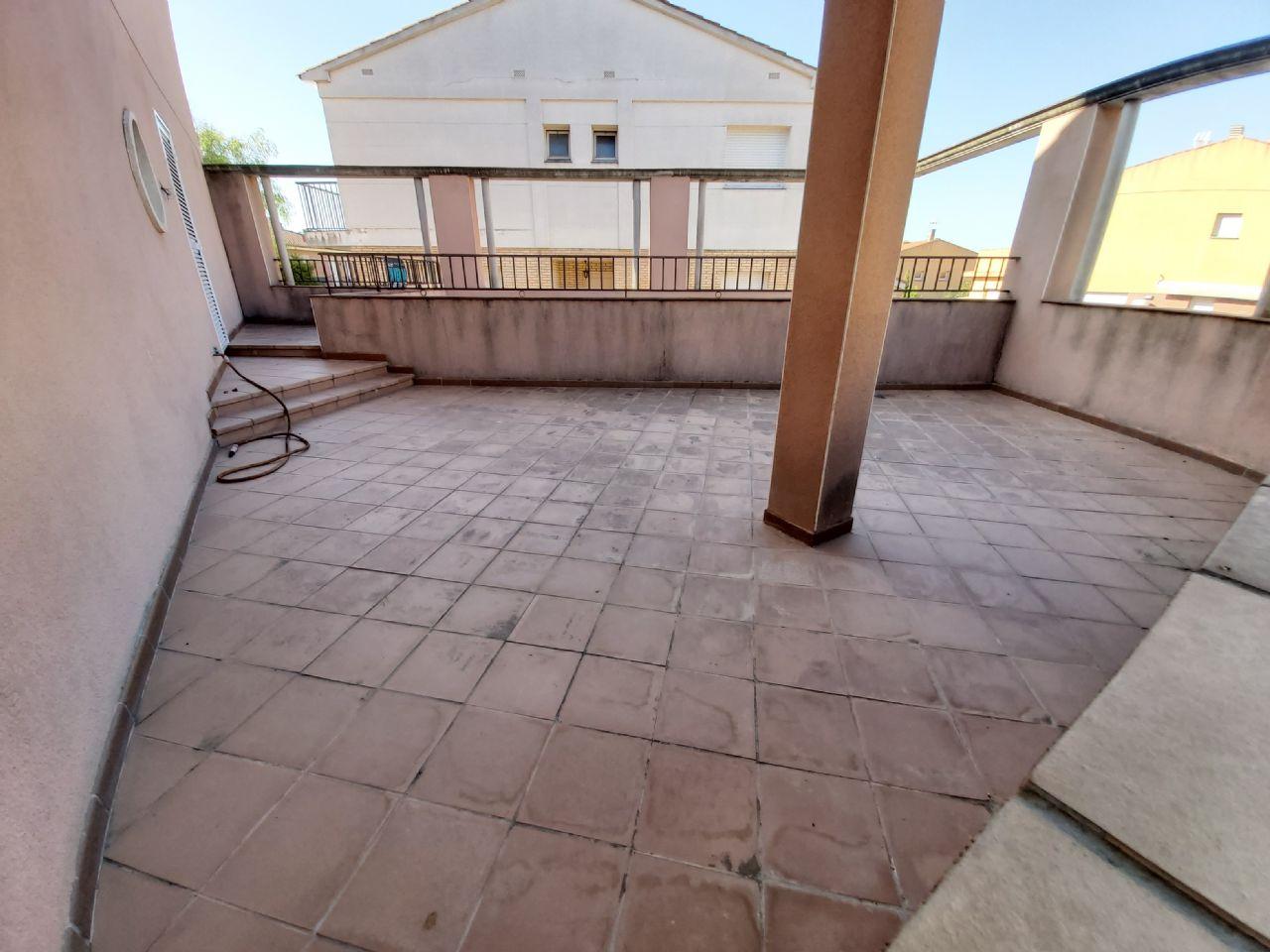 Casa / Chalet en Torroella de Montgrí, venta