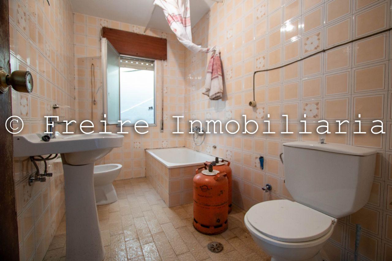 Casa / Chalet en Bueu, NORTE, venta