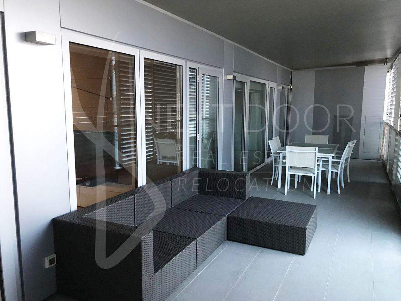 Apartamento en Barcelona, Sant Marti, venta