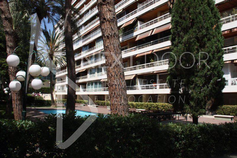 Appartement à Barcelona, Les Corts, location