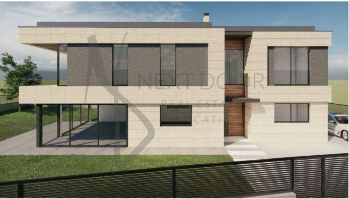 Casa / Chalet en Alella, alquiler