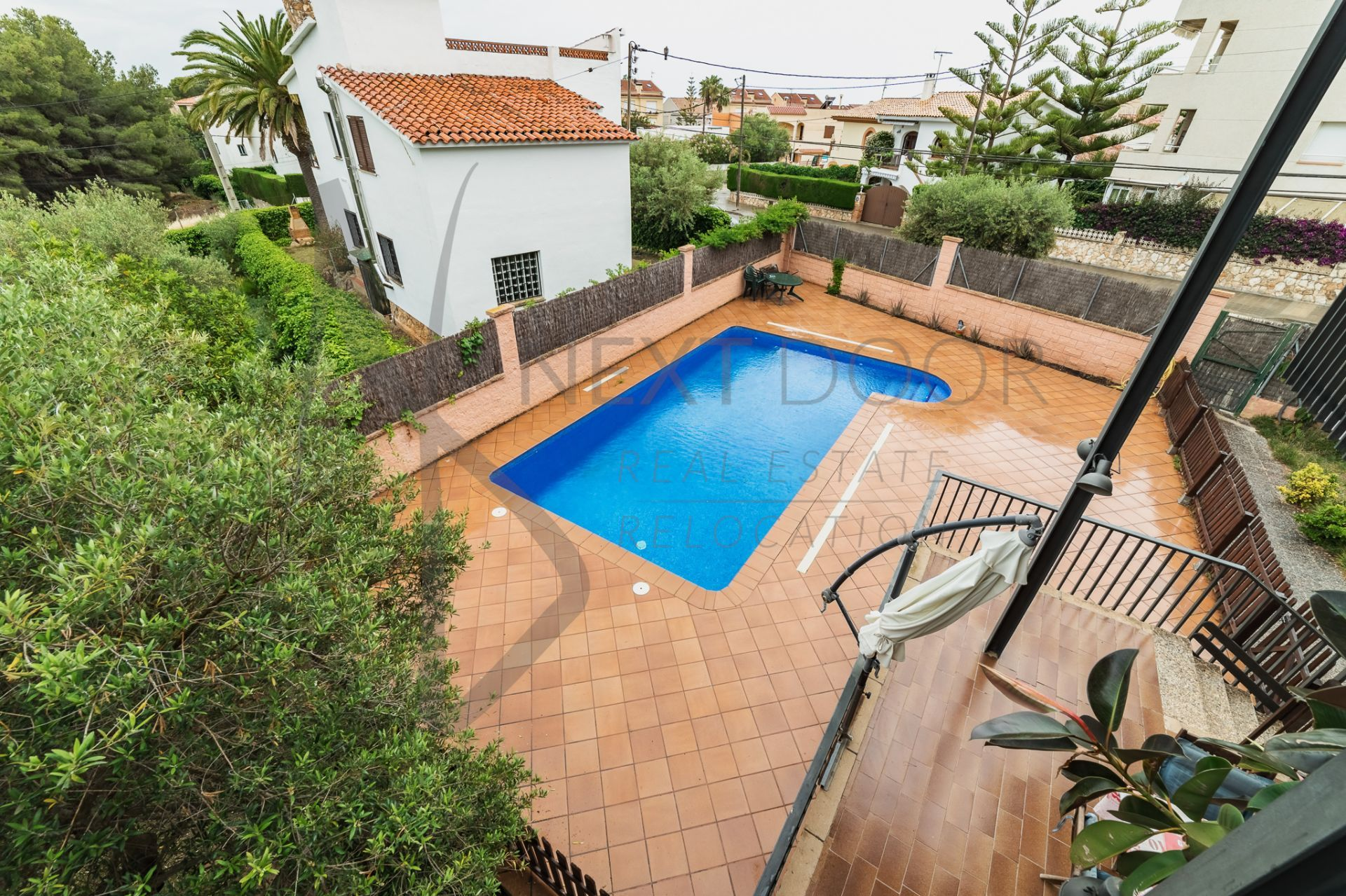 Casa / Chalet en Torredembarra, venta