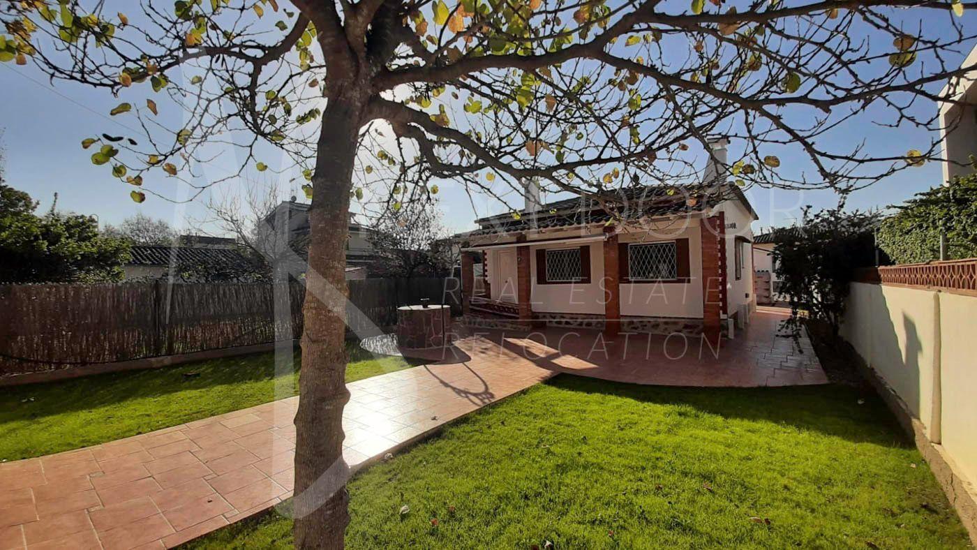 Casa / Chalet en Sant Cugat del Vallès, venta