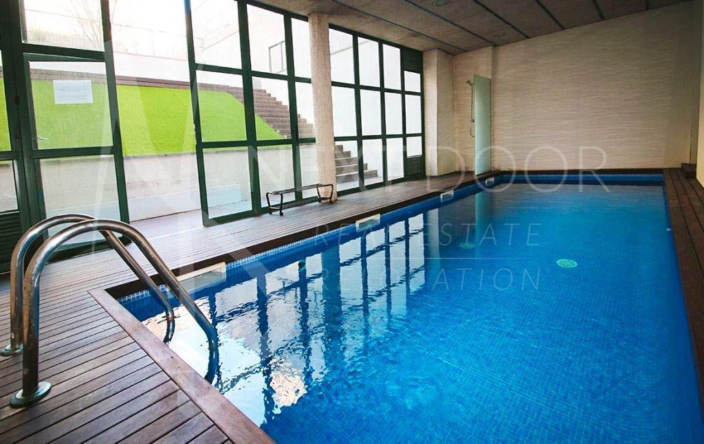 Apartamento en Barcelona, BARCELONA, alquiler