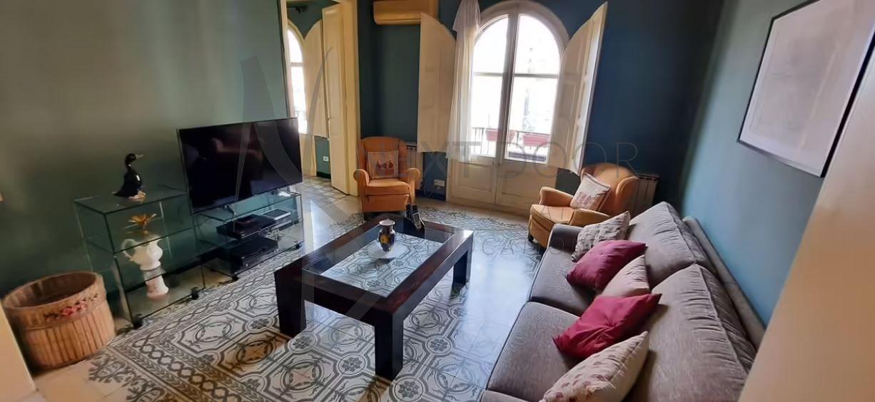 Apartamento en Barcelona, Eixample, venta