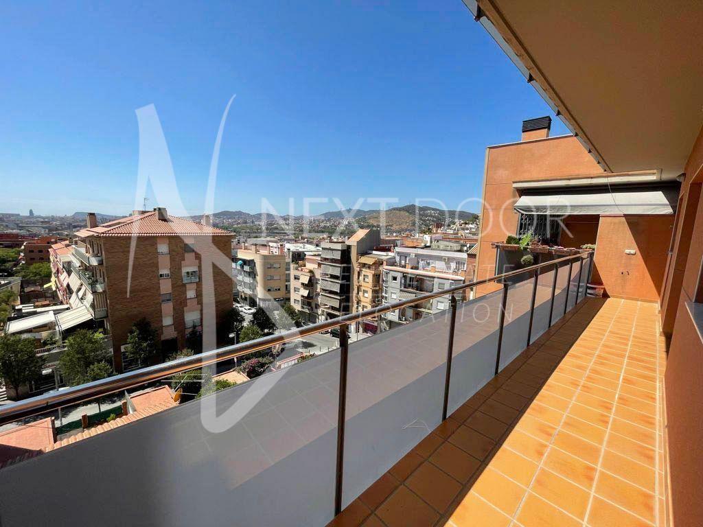 Apartamento en Santa Coloma de Gramenet, venta
