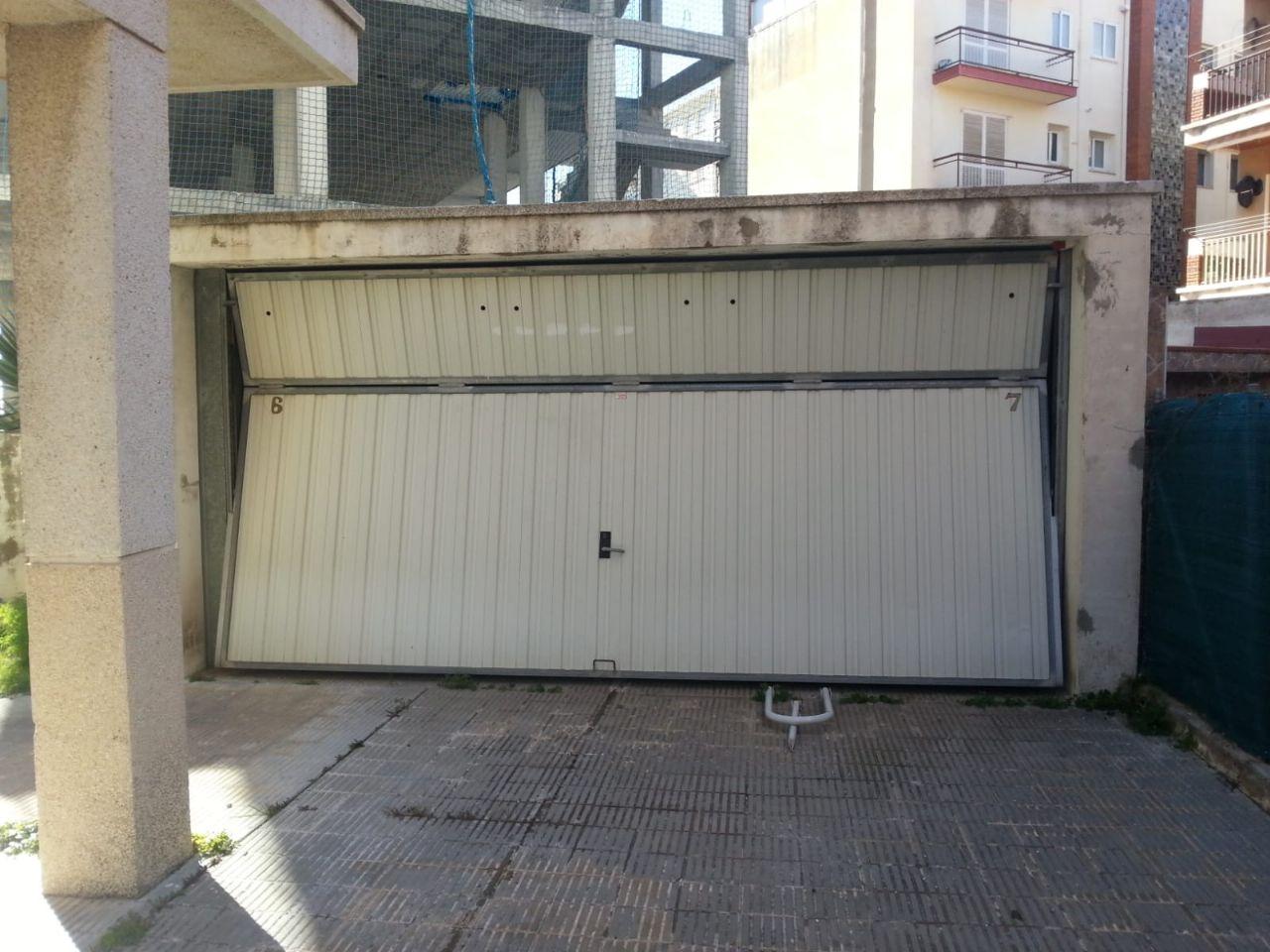 Garaje / Parking en Calafell, venta