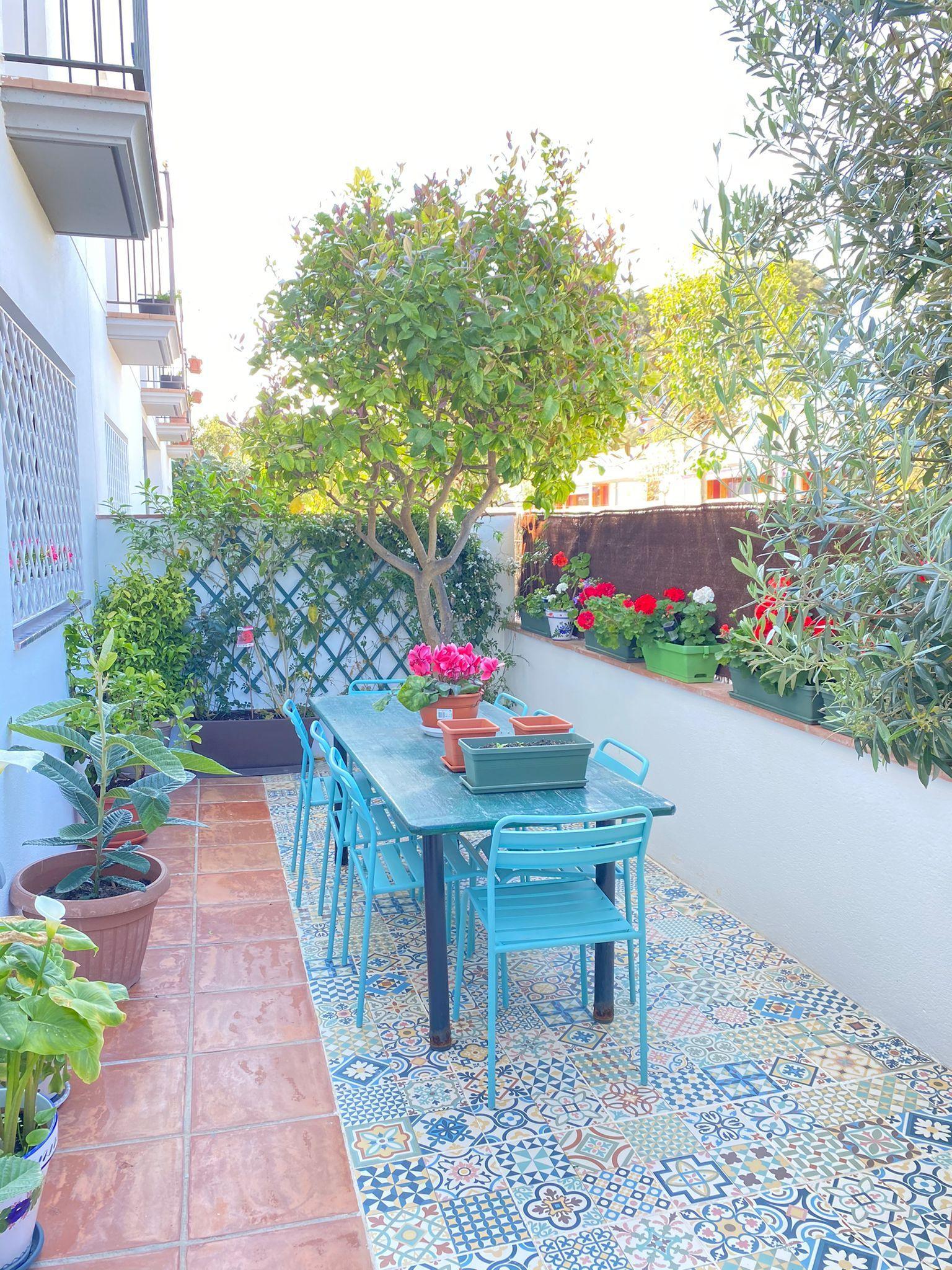 Casa / Chalet en Sitges, venta