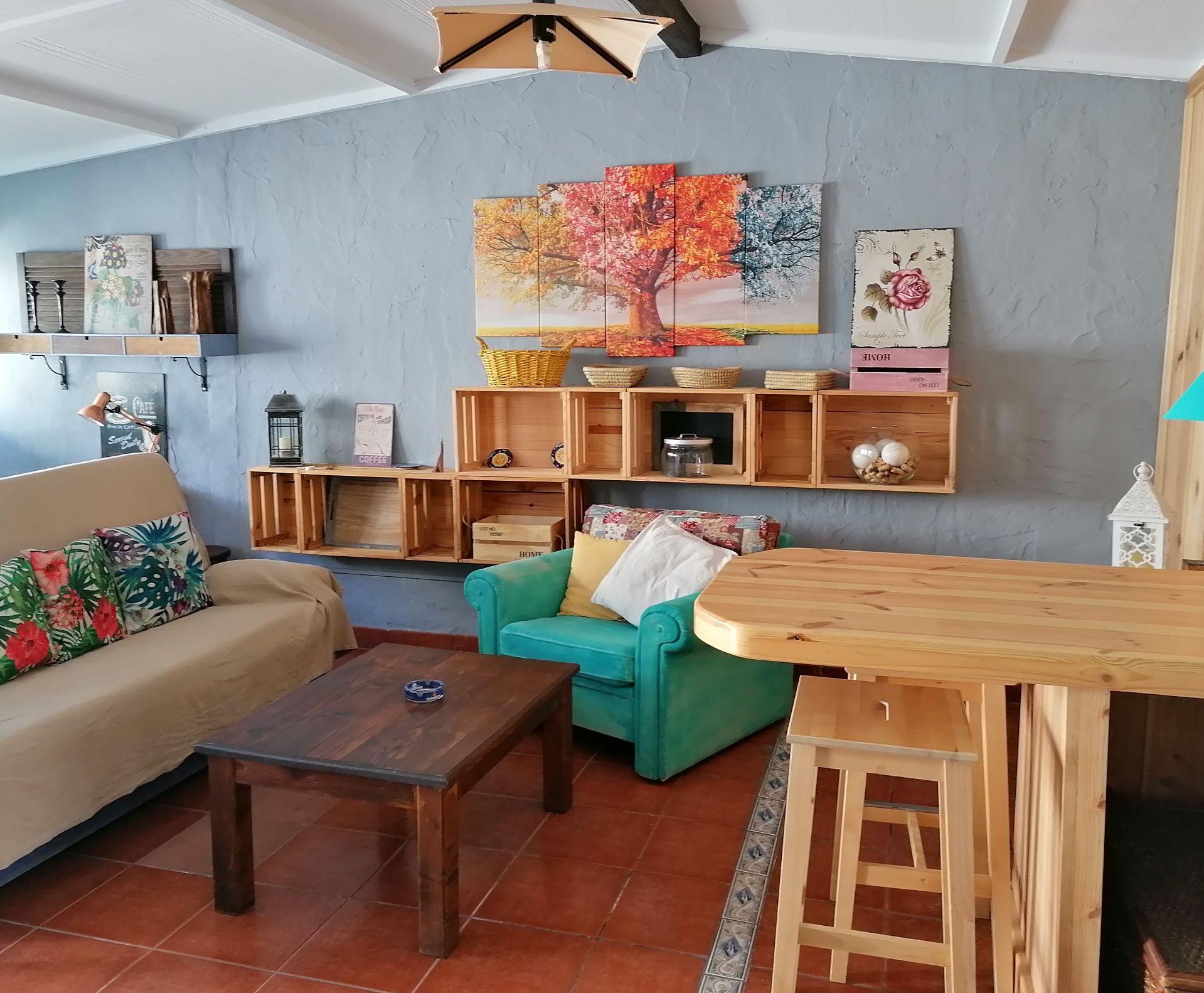Casa adosada en Llanos de Aridane, Los, El Remo, venta