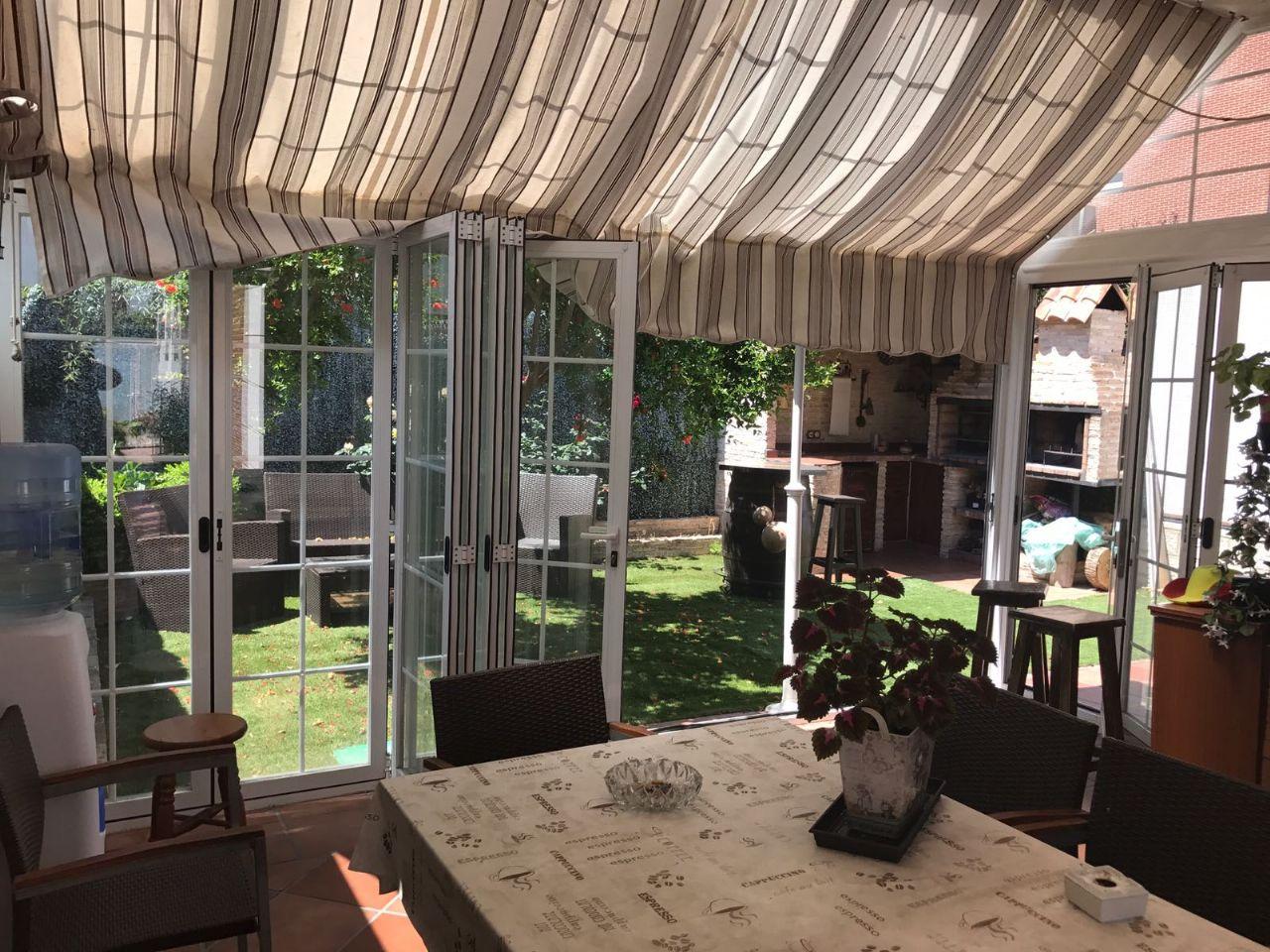 Casa / Chalet en Rivas-Vaciamadrid, Rivas, venta