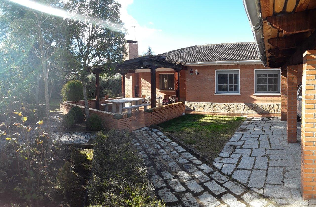 Casa / Chalet en Uceda, Guadalajara, venta