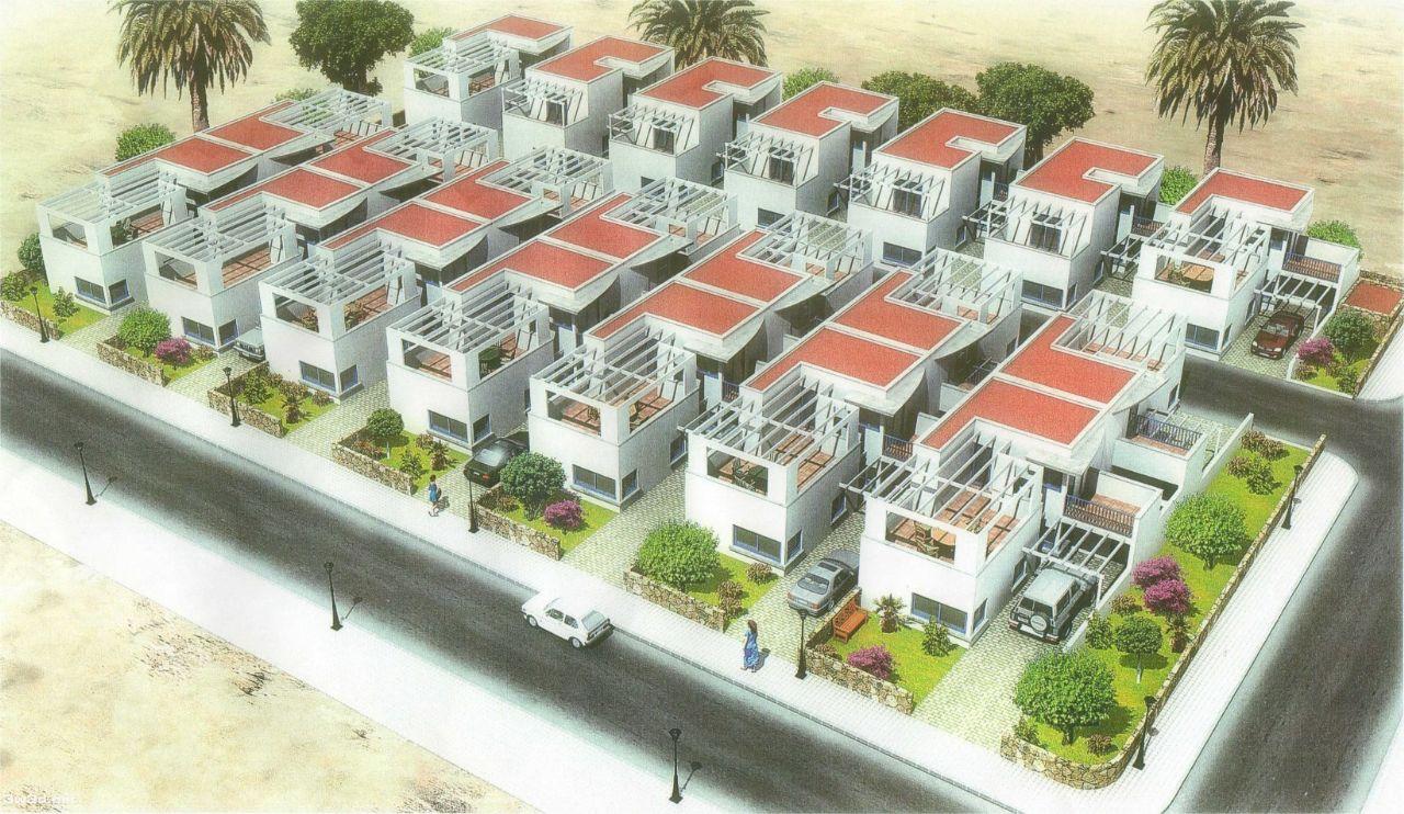 Solar Urbano en Costa Calma, venta
