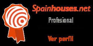 Visita el panel de Inmobres en Spainhouses