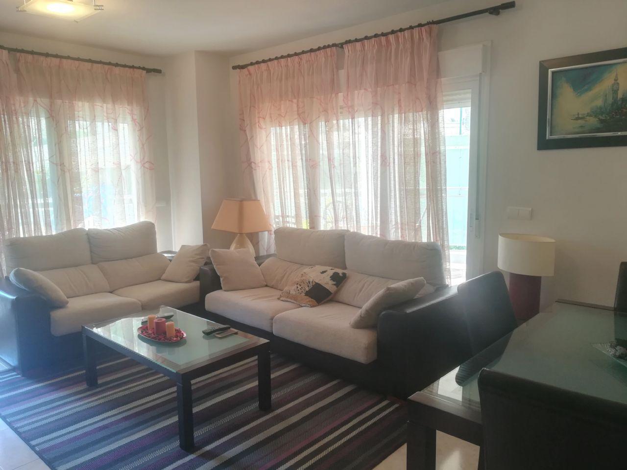 Apartamento en Villajoyosa, La Cala de Finestrat, venta
